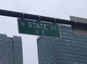 State St pic