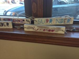 IMG_3112-surrender
